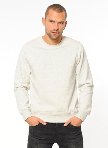 Sweatshirt Jack & Jones